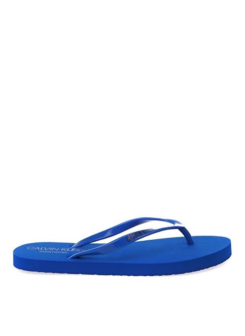 Calvin Klein Terlik Mavi